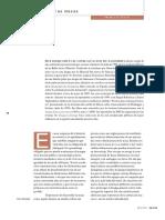desprecioMasas.pdf