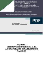 Capítulo-I-INTRODUCCIÓN-GENERAL.pdf