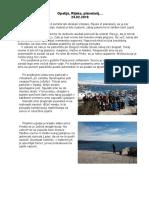 20180224_Planetarij.pdf