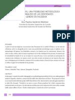 50-58-1-SM.pdf
