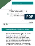 Presentacion U 2 290118