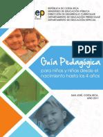 guia_pedagogica antes de los 4 años