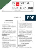 Decreto 47 2002 Bachillerato, Pag 05