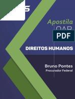 Apostila-Direitos-Humanos-Bruno-Pontes.pdf