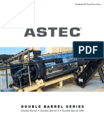 Astec Double Barrel En