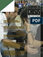 Ev- En Crisis