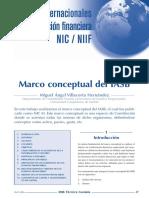 Villacorta-2006-Marco-Conceptual-IASB.pdf