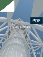Control Tower Brochure