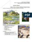Material Complementar Hidro-sanitario