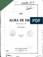 Alma de Dios (zarzuela) - Partitura Banda.pdf