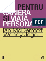 NLP-pentru-cariera-si-viata-personala.pdf