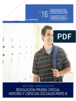 2013-demre-16-resolucion-historia-parte3.pdf