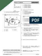 BA.05 Poriferos e cnidarios.pdf