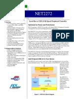 NET2272 Brochure v1-3
