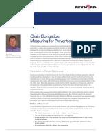 EC7 001 Chain Elongation Url