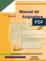 3 MA Analisis Multifisico (ISA)