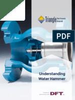 TPCI Water Hammer V5