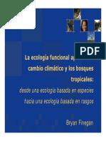 Diversidad-Funcional-y-cambio-climático-CATIE.pdf