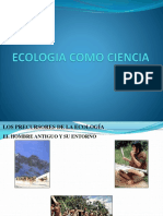 1 ECOLOGIA Y SU CLASIFICACION.pptx