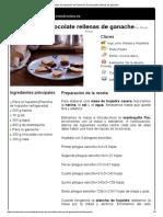 Hoja de impresión de Palmeras de chocolate rellenas de ganache.pdf