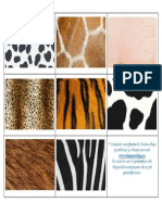Carduri Ghiceste Animalul PDF
