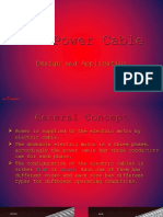 Wire gauge and current limits electricity electrical engineering part 04 05 esp cables greentooth Choice Image