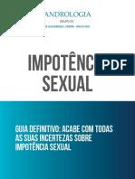 eBook Impotencia Sexualv2