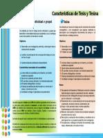 DIFERENCIA-ENTRE-TESIS-Y-TESINA.pdf