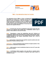 Taxa_Metabolica_Basal.pdf