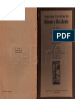 Cuadernos de Oriente y Occidente N° 2
