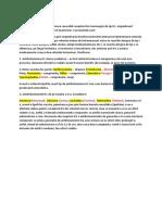 Antihistaminicele H1