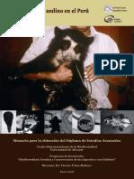 caceria-oso-andino-peru.pdf