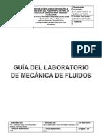 GUIA LAB FLUIDO 03-04.pdf