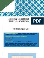 312001518 Rahmi Algoritma Takikardi Dan Bradikardi Aha 2015