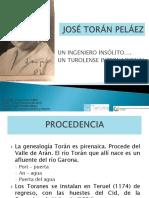 Ismael Vicente Villalba Alegre_José Torán Peláez. Un Ingeniero Insólito... Un Turolense Internacional.pdf