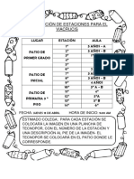 DISTRIBUCION-VIA-CRUCIS.docx