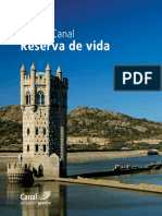 Agua y Canal. Reserva de Vida.pdf