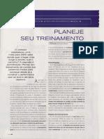 91547096-TREINAMENTO-Fisico-1.pdf