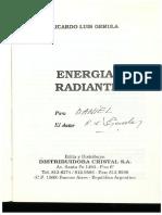 Energía Radiante_web.pdf