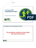 1 Principios Do Treinamento Fisico (1)