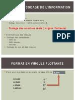 Codage-des-flottants-IEEE754.pptx