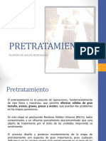 Pre-Tratamiento-y-Tratamiento-de-Aguas-Residuales.pdf