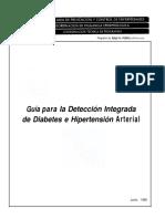 DETECCION HAS DM2.pdf