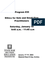EthicSolo-35