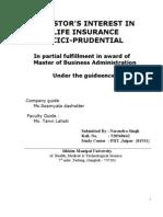 32781908 Icici Insurance