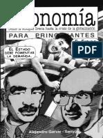 Economia-para-principiantes.pdf