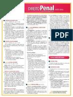 Resumão Direito Penal_2016