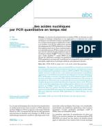 213319406 Biologia Molecular QPCR Frances PDF