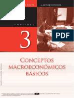 Introducción_a_la_macroeconomía_un_enfoque_integra..._----_(Capítulo_3._Conceptos_macroeconómicos_básicos)