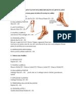 PATOGENOS BASES DOLORES REUMA_ART (1).doc